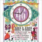 チャラン・ポ・ランタン / 女の46分 [CD]