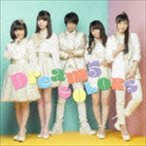 Dream5/COLORS(LIVE盤/CD+DVD+スマプラ)(CD)