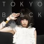 大森靖子/TOKYO BLACK HOLE(通常盤)(CD)