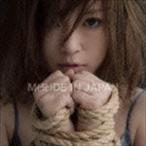 浜崎あゆみ/MADE IN JAPAN(CD+DVD+スマプラ)(CD)