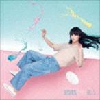 シシド・カフカ/DO_S(CD+DVD)(CD)