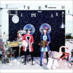 チャラン・ポ・ランタン / トリトメナシ(CD+DVD) [CD]