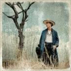 平井大 / ON THE ROAD [CD]