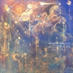 moumoon/moumoon acoustic selection -ACOMOON-(CD)