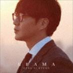 ソン・シギョン/DRAMA(通常盤/CD+DVD(スマプラ対応))(CD)
