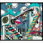 チャラン・ポ・ランタン / 過去レクション(数量限定生産盤/4CD+DVD) [CD]