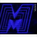 TM NETWORK/Gift from Fanks M