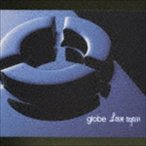 globe / Love again [CD]