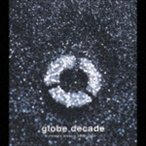 globe / globe decade -single history 1995-2004- [CD]