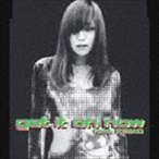 globe / get it on now feat.KEIKO [CD]