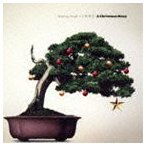 Monkey Majik+小田和正 / A Christmas Song [CD]