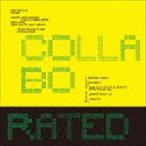 MONKEY MAJIK / COLLABORATED(CD+DVD) [CD]