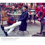 SUPER JUNIOR-KYUHYUN / Celebration〜君に架ける橋〜(CD+DVD+スマプラ) [CD]
