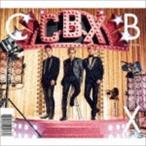 EXO-CBX / MAGIC�ʽ�����������ס�CD��DVD�ʥ��ޥץ��б��ˡ� [CD]