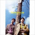 �������� / TOMORROW�ʽ�����������ס�������ס�CD��DVD�� [CD]