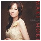 森麻季(S)/花は咲く〜日本の歌(CD)