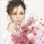 安室奈美恵/BRIGHTER DAY(CD+DVD)(CD)