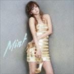安室奈美恵 / Mint(CD+DVD) [CD]