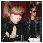 m.o.v.e / Best moves. 〜and move goes on〜(スペシャルプライス盤) [CD]