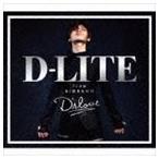 D-LITE from BIGBANG/D'slove(通常盤)(CD)