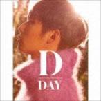D-LITE from BIGBANG/D-Day(CD+DVD(スマプラ対応))(CD)