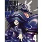 ムシブギョー 4(初回盤)(Blu-ray)