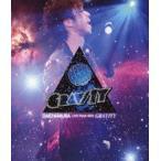 三浦大知/DAICHI MIURA LIVE TOUR 2010 〜GRAVITY〜(Blu-ray)