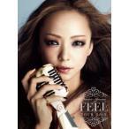 安室奈美恵/namie amuro FEEL tour 2013(Blu-ray)