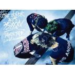 """ONE OK ROCK 2015""""35xxxv""""JAPAN TOUR LIVE&DOCUMENTARY(DVD)"""