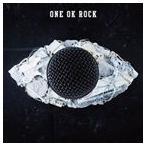 ONE OK ROCK/人生×僕=(通常盤)(CD)