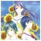 みみめめMIMI/センチメンタルラブ(アニメ放送期間限定盤/CD+DVD)(CD)