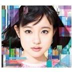 武藤彩未/永遠と瞬間(初回限定セブンティーン盤/2CD+DVD)(CD)