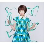 武藤彩未/I-POP(初回限定Anniversary盤/CD+DVD)(CD)