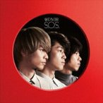 WEAVER / S.O.S./Wake me up(初回限定盤/CD+DVD) [CD]