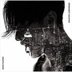 DEAN FUJIOKA/Permanent Vacation/Unchained Melody(初回盤A/CD+DVD)(CD)