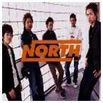 NORTH/PASSING POINT(CD)