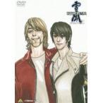 戦闘妖精雪風 OPERATION:5(DVD)