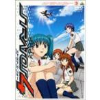 ストラトス・フォー 3(DVD)
