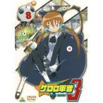 ケロロ軍曹 3rdシーズン 8(DVD)
