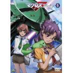 マクロスF 6 DVD BCBA-3334