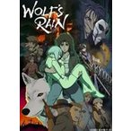 EMOTION the Best WOLF'S RAIN DVD-BOX [DVD]