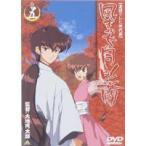 風まかせ 月影蘭 巻ノ五(完)(DVD)