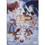 BRIGADOON まりんとメラン 6(DVD)