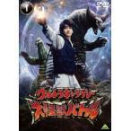 ウルトラギャラクシー 大怪獣バトル 1(DVD)