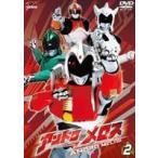 アンドロメロス Vol.2 [DVD]
