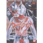 ウルトラマンガイア 1 [DVD]