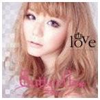 8utterfly / love [CD]