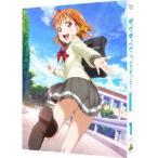 ラブライブ!サンシャイン!! 2nd Season 1【特装限定版】(Blu-ray)