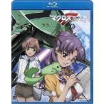 マクロスF フロンティア  6  Blu-ray
