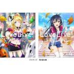 ラブライブ! 2nd Season 4【特装限定版】(Blu-ray)